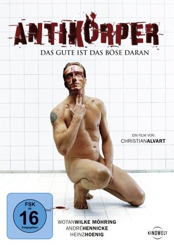 Film Antikörper