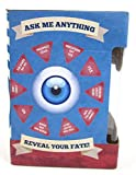 Big Game Toys~All-Seeing Eye Fortune Telling