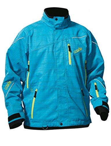 Closeout Mens Ski Jackets - 3