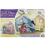Amazon Com Playskool Rose Petal Cottage Cuddle Nursery