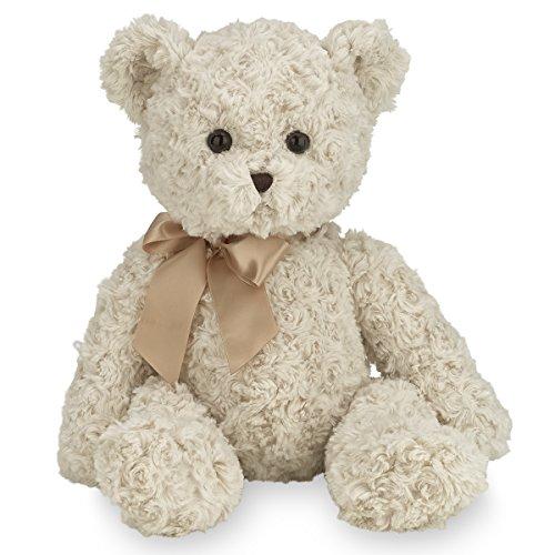 16 Bear - 4