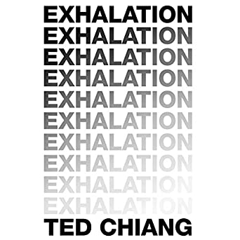 Ted essaie de rencontres en ligne gay Speed datant Brooklyn
