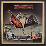 intensive care LP