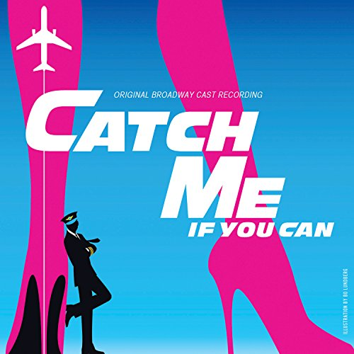 Catch Me If You Can (Original ...