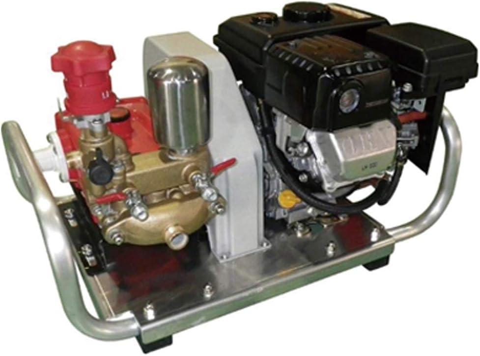共立 エンジンセット動噴 HPE260