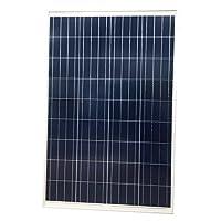 HomeDepot.com deals on Grape Solar 100-Watt Polycrystalline Solar Panel