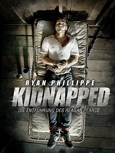 Kidnapped Film