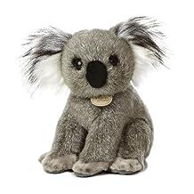 """Koala 9"""" Miyoni Stuffed Animal"""