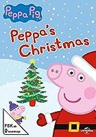Peppa Pig - Peppa feiert Weihnachten