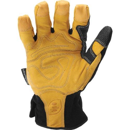 ironclad-ranchworx-gloves-rwg-05-xl-extra-large