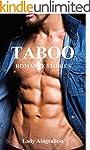 TABOO: Naugty Short Stories - Erotic...