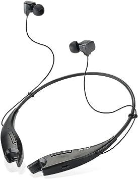 Mpow Écouteurs Bluetooth Stéréo,Casque Sans