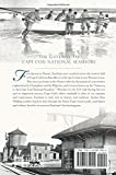 A Brief History of Eastham: On the Outer Beach of