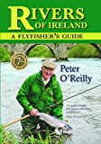 Rivers of Ireland