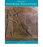 Assyrian Sculpture, Reade, Julian, 0714120200