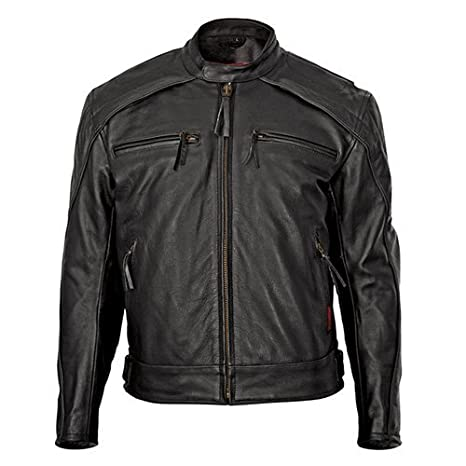 good clothing company leather jackets suppliers