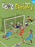 """Afficher """"Les Foot furieux n° 18<br /> Les foot furieux"""""""