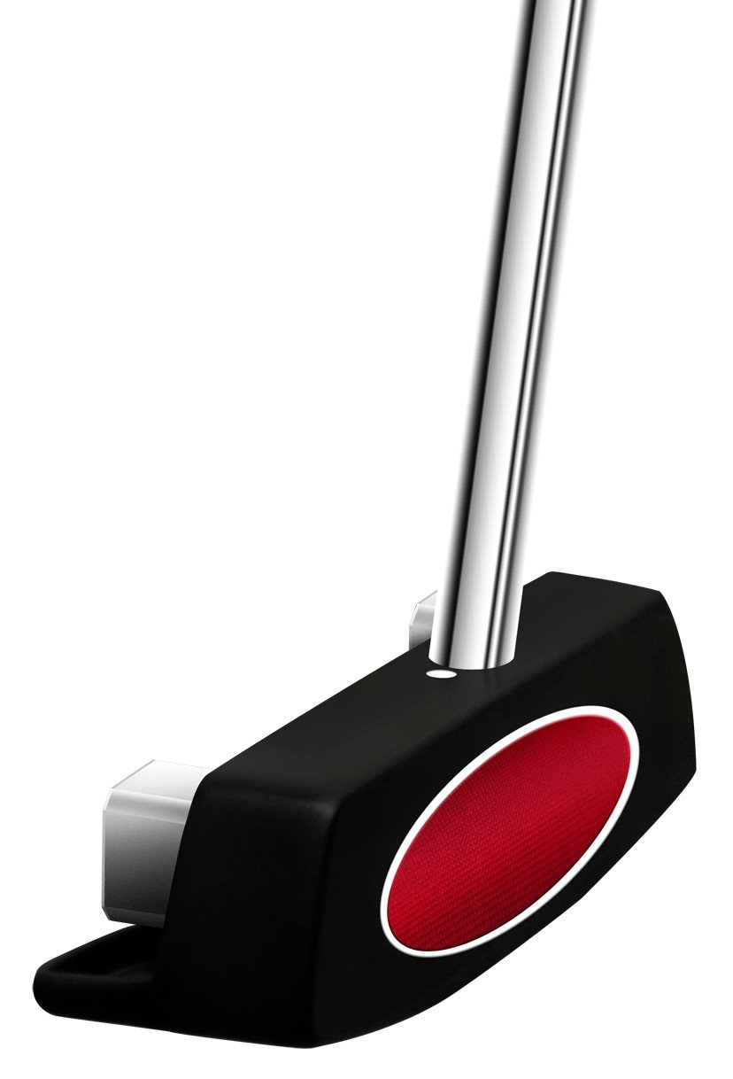 Amazon.com: Thomas at92 de golf putter: Sports & Outdoors