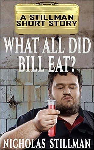 Ebook descarga gratuita samacheer kalvi 10mo libros pdfWhat All Did Bill Eat? (Spanish Edition) PDF RTF
