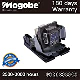 For OPTOMA BL-FU310B 5811118436-SOT Projector Lamp Bulb with housing Replacement for OPTOMA EH500 X600 by Mogobe