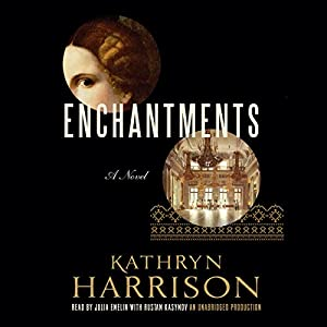 Enchantments Audiobook