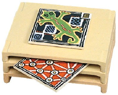 AMACO 11306G Tile Setter, 8