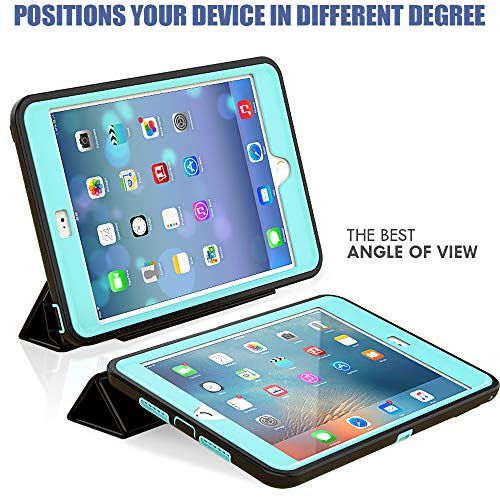 Buy ipad mini case for protection