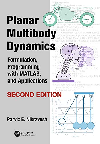 98 Best-Selling Matlab Books of All Time - BookAuthority
