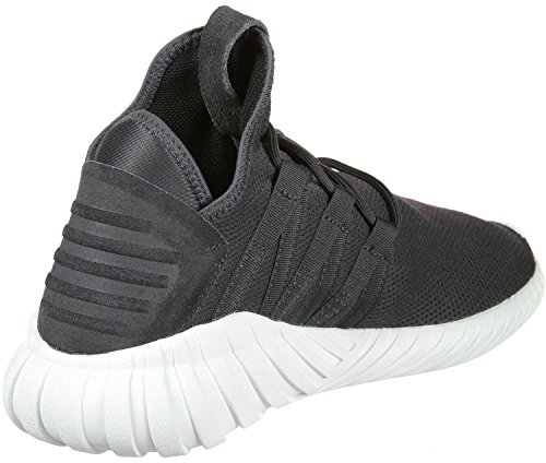 Balcri W Bz0631 Tubular Neguti Shoes adidas Black Women's Neguti Dawn Fitness pBvPfnq
