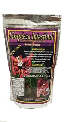 limpieza-intestinal