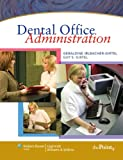 Dental Office Administration