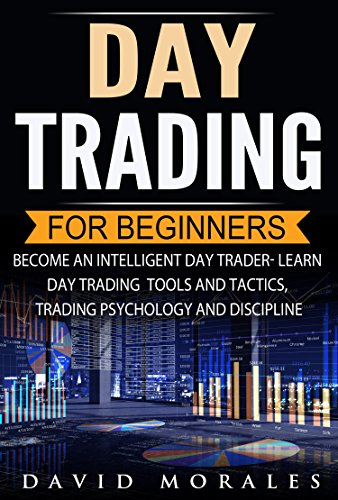 Ebook free download day trading