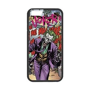 & Phone Case Design Akame Ga Kill Printing for SamSung Galaxy S5 Mini Case