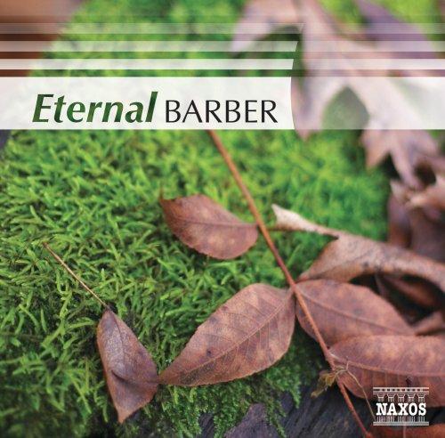 Eternal Barber / Various