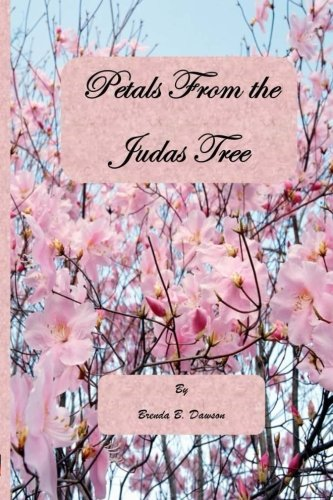 Petals From the Judas Tree
