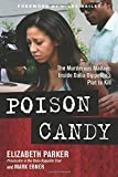 img - for Poison Candy: The Murderous Madam: Inside Dalia Dippolito s Plot to Kill book / textbook / text book