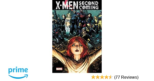 Download ebook free x-men comics