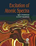 img - for Excitation of Atomic Spectra book / textbook / text book