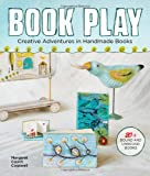 Book Play, Margaret Couch Cogswell, 1454703962