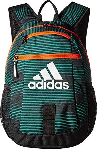 Jual adidas Unisex Creator Backpack (Little Kids Big Kids) - Casual ... 9657afc065