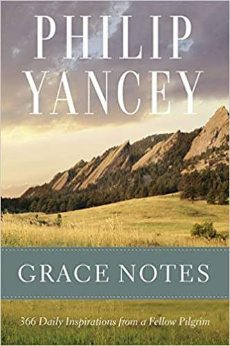 Grace Notes: A Story of Music, Trials and Unexpected Blessings