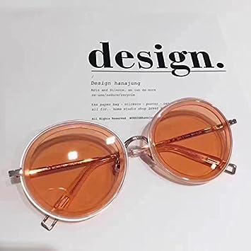 1e4800eb8298 New Gentle man or Women Monster eyeware V brand The Whip oc2 Gold  sunglasses for Gentle