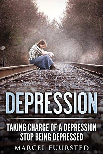 Dating someone depressed