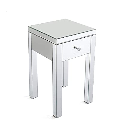 Amazon Com New Modern And Contemporary Small Large 1 Drawer
