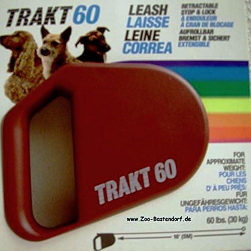 Correa; hasta 30 kg; Color Borgo/ña Autom/ático Marcas de TRAKT 60 TOP Cuerda
