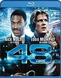48 Hours  [Blu-ray] [Importado]