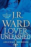 download ebook by j.r. ward: lover unleashed (black dagger brotherhood, book 9) pdf epub