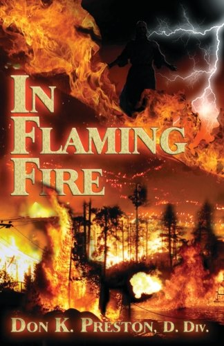 In Flaming Fire: A Study of 2 Thessalonians 1