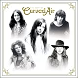 Best of Curved Air by CURVED AIR (2008-10-21)