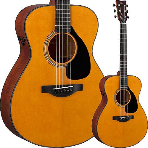 豪奢な YAMAHA YAMAHA ヤマハ FSX3 FSX3 エレクトリックアコースティックギター ヤマハ B07RJHTN8Q, ザッカーグplus いいもの見つけた:42d982a4 --- cafestar.in
